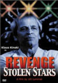 Revenge of the Stolen Stars movie in Ulli Lommel filmography.
