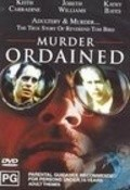 Murder Ordained movie in Terence Knox filmography.