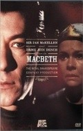 A Performance of Macbeth movie in Judi Dench filmography.
