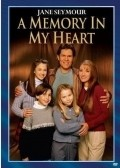 A Memory in My Heart is the best movie in Mika Boorem filmography.