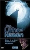 The Lathe of Heaven movie in Bruce Davison filmography.