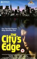 The City's Edge movie in Martin Sacks filmography.