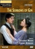 3 by Cheever: The Sorrows of Gin movie in John Harkins filmography.