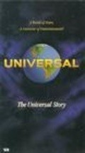 The Universal Story movie in Michael J. Fox filmography.