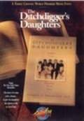 The Ditchdigger's Daughters movie in Carl Lumbly filmography.