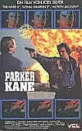 Parker Kane movie in Stellan Skarsgard filmography.