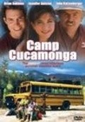 Camp Cucamonga is the best movie in Jennifer Aniston filmography.