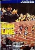 Finish Line movie in James Brolin filmography.