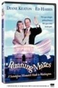 Running Mates movie in Ed Harris filmography.