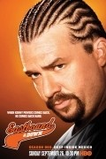 Eastbound & Down movie in John Hawkes filmography.