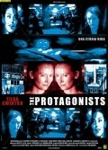 The Protagonists movie in Andrew Tiernan filmography.