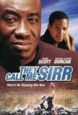 They Call Me Sirr movie in Dexter Bell filmography.