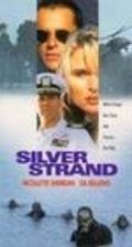 Silver Strand movie in George Miller filmography.