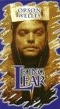 King Lear movie in Orson Welles filmography.