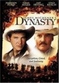 Dynasty movie in Harrison Ford filmography.