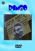 Ringo movie in Angie Dickinson filmography.