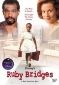 Ruby Bridges movie in Kevin Pollak filmography.