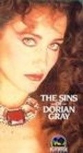 The Sins of Dorian Gray movie in Michael Ironside filmography.