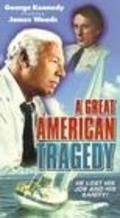 A Great American Tragedy movie in William Windom filmography.