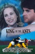 King of the Ants movie in Patrick St. Esprit filmography.