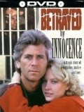 Betrayed by Innocence movie in Isaac Hayes filmography.
