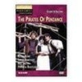 The Pirates of Penzance movie in Kevin Kline filmography.