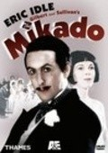 The Mikado is the best movie in Eric Idle filmography.