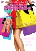 Going Shopping movie in Rob Morrow filmography.