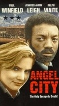 Angel City movie in Jennifer Jason Leigh filmography.