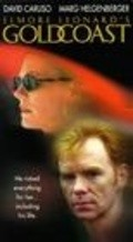 Gold Coast movie in Peter Weller filmography.