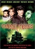 Monster Makers movie in David S. Cass Sr. filmography.