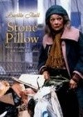 Stone Pillow movie in Anna Maria Horsford filmography.