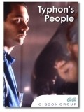 Typhon's People movie in Tony Barry filmography.