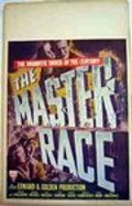 The Master Race movie in Carl Esmond filmography.
