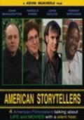 American Storytellers movie in Forest Whitaker filmography.