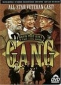 The Over-the-Hill Gang movie in Edgar Buchanan filmography.