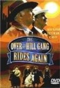 The Over-the-Hill Gang Rides Again movie in Edgar Buchanan filmography.