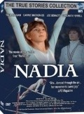 Nadia movie in Jonathan Banks filmography.