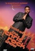Best of the Chris Rock Show movie in Wanda Sykes filmography.