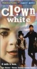 Clown White movie in Michael Ironside filmography.