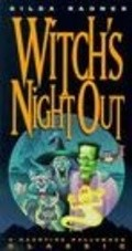 Witch's Night Out movie in Catherine O'Hara filmography.