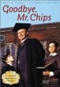 Goodbye, Mr. Chips movie in Stuart Orme filmography.