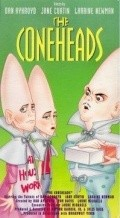 The Coneheads is the best movie in Laraine Newman filmography.