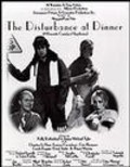 The Disturbance at Dinner movie in Kelly Rutherford filmography.
