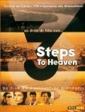 3 Steps to Heaven movie in James Fleet filmography.