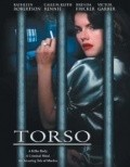 Torso: The Evelyn Dick Story movie in Callum Keith Rennie filmography.