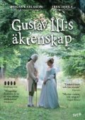 Gustav III:s aktenskap movie in Marcus Olsson filmography.