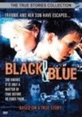 Black and Blue is the best movie in Sabrina Grdevich filmography.