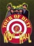 Kids in the Hall: Tour of Duty movie in Kevin Macdonald filmography.