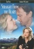 Straight from the Heart movie in David S. Cass Sr. filmography.